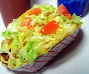 2_Tacos